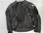 JOE ROCKET Coat/Jacket MOTORCYCLE JACKET